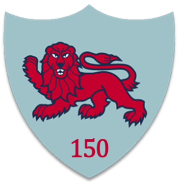 Red Lion 150